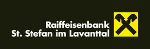 RB ST STEFAN IM LAVANTTAL_schwarz_NEU