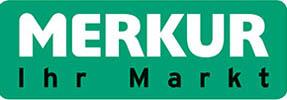 merkur_logo_2