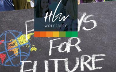 Zukunft der HLW Wolfsberg – eine Chronologie