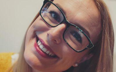 Neue Kollegin Corinna Pissaritsch stellt sich vor